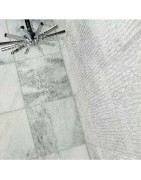 Stunning collection of wall tiles including ceramic and porcelain tile